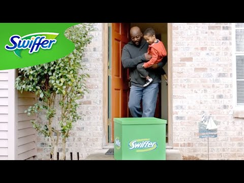 big-jerry-discovers-the-#swiffereffect-on-floor-cleaning:-swiffer-wetjet