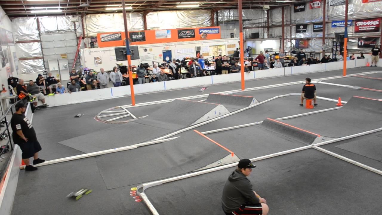 Image result for 2017 las vegas carpet rc championship