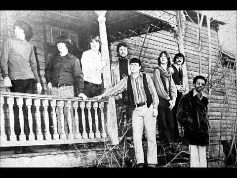 Original Royal Kings in Roanoke, VA, during the 60's