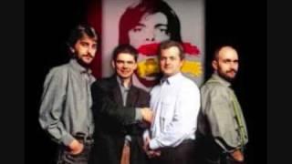 Zespół Reprezentaycjny - Kaczusia Piotrusia