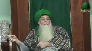 Connect to Your Spiritual Lineage by Mv Shaykh Hisham Kabbani MP3