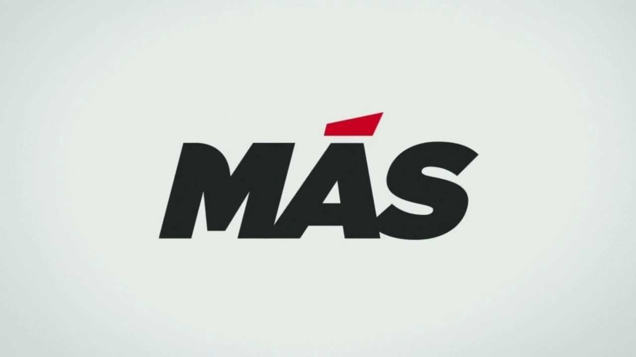 UniMas Network ID - 2013 - YouTube