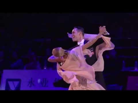 Tokyo 2020 | DanceSport