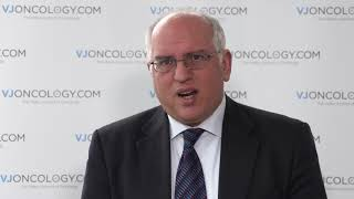 Current trials in the treatment of melanoma