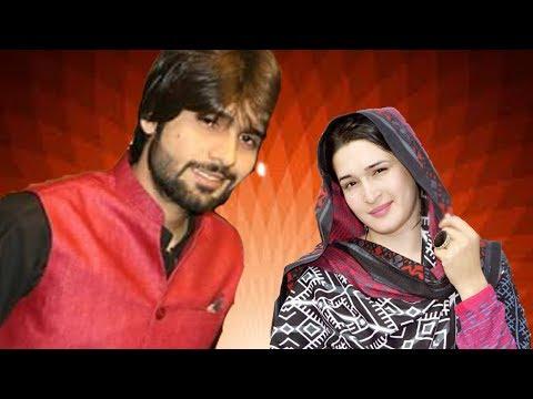 Singer Zeshan Rokhri New 2017 Beautiful Song Full Hd Shafaullah Rokhri Saraiki Eid Song 2017 Album