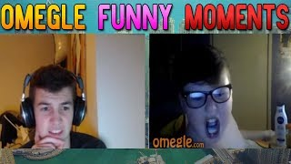 DAD ON A PORN SITE + VOICECHANGER LOVING | OMEGLE FUNNY MOMENTS #3