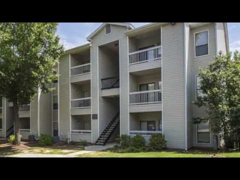 Landmark At Pine Court Homes Apartments In Columbia Sc Forrent