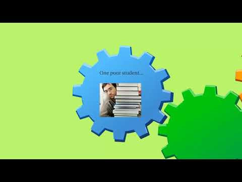 CIMA Operational Case Study Tuition Videos: Sample Video 4 - Writing Approach