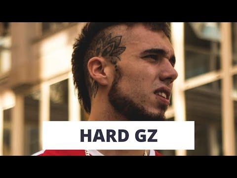 """HARD GZ """" Si La Gente Quiere Que Siga Haciendo MÚSICA, Necesito Hacer Lo Que Quiera"""" ENTREVISTA"""
