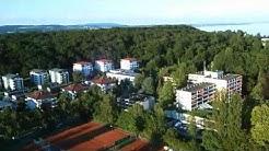 Willkommen im TC Konstanz