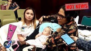 Video Hot News! Begini Kondisi Terbaru Putri Kecil Joanna Alexandra - Cumicam 28 Februari 2018 download MP3, 3GP, MP4, WEBM, AVI, FLV Juli 2018