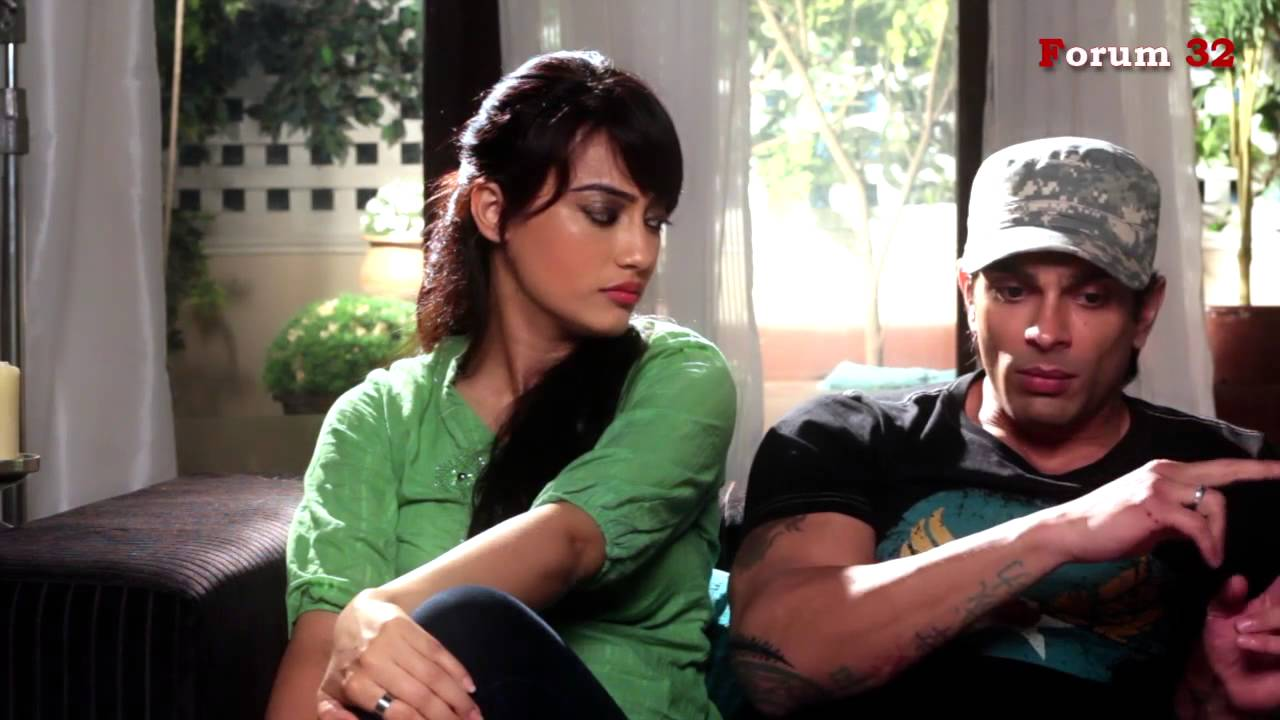 Watch Surbhi Jyoti 	2012 video