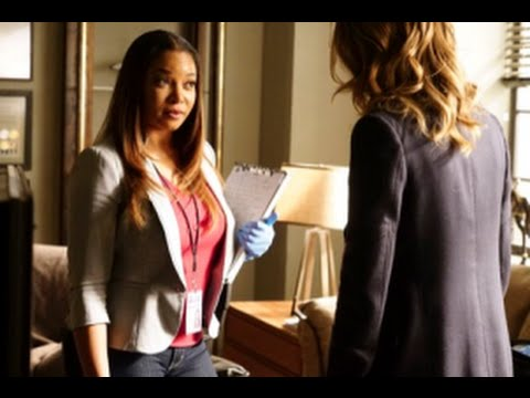 Castle Season 7 Episode 20  & After   AfterBuzz TV