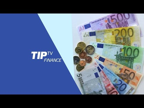 Forex Forecast: Still upside there in EUR/USD, GBP/USD in recovery mode
