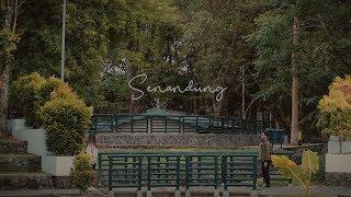 Senja - Senandung (Official Music Video)