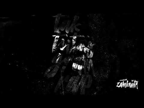 Filipek ft. Eripe, Olga Załęska - Tak tutaj gram rap (prod. TRK, cuty DJ Nambear)