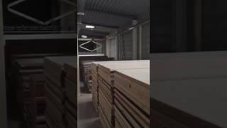 Küchenarbeitsplatte 80 Tief arbeitsplatten 80 tief in moers archive arbeitsplatten aus