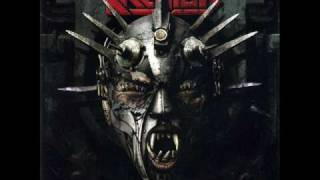 Kreator - To the Afterborn (with lyrics)