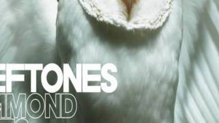 Deftones - This Place Is Death [HD]
