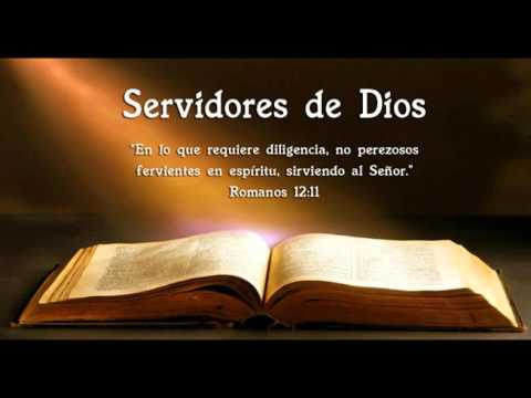Comentario Bíblico Hebreos  10-19-22