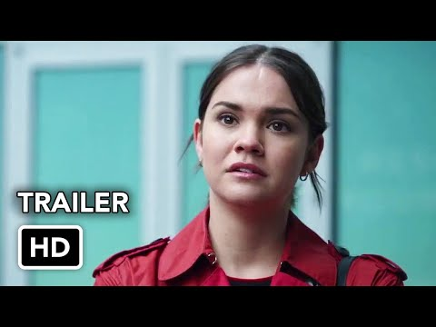 Good Trouble Season 3 Trailer (HD) The Fosters spinoff