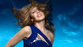 Kylie Minogue - Illusion
