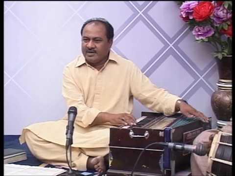 sadiq faqeer sindhi song