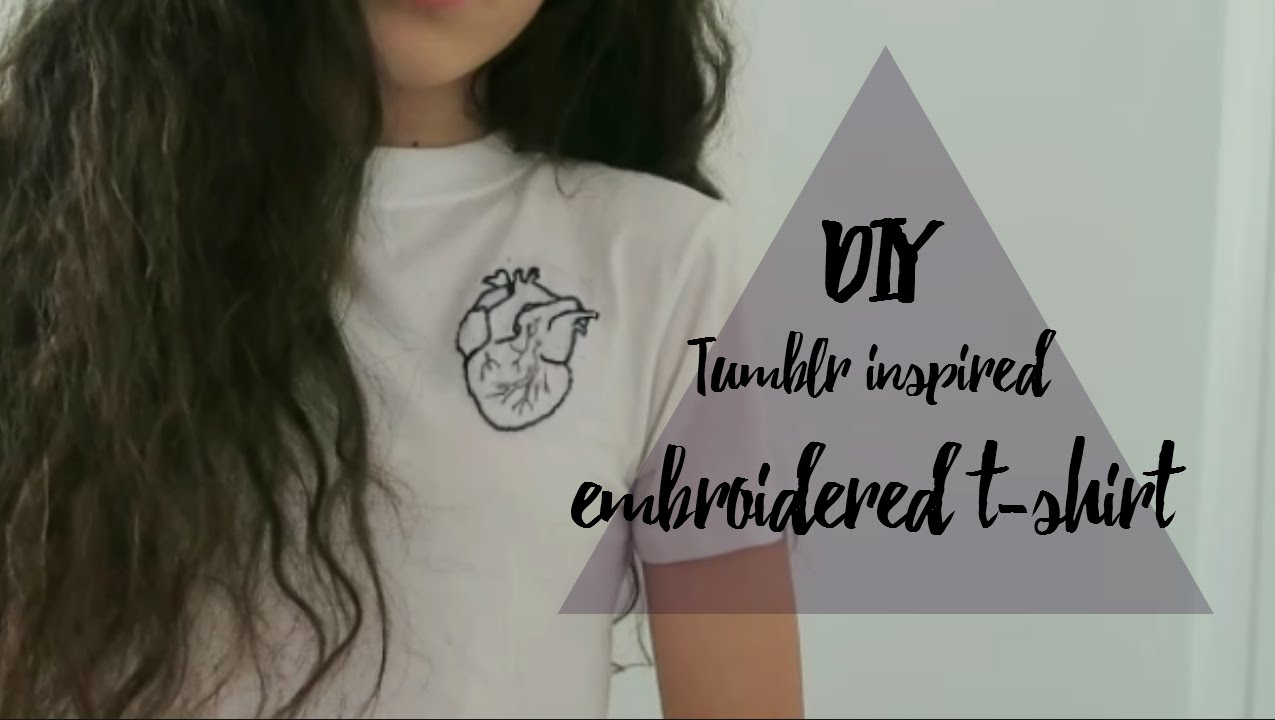 Tumblr And Brandy Melville  Inspired  Youtube