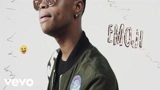Sicko Mobb - Emoji ft. Silentó