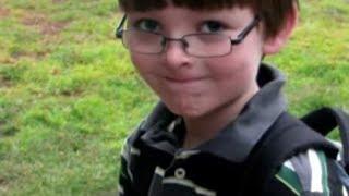 Repeat youtube video Happy Birthday Colin