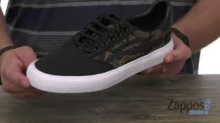 1d1185c93 adidas Skateboarding 3MC SKU  9067613 ...