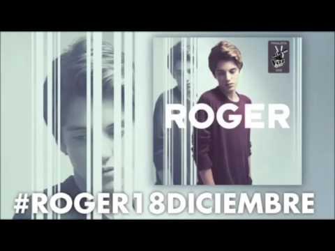 Roger - Undo