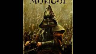 Video Mongol Carlyle Review download MP3, 3GP, MP4, WEBM, AVI, FLV Agustus 2018