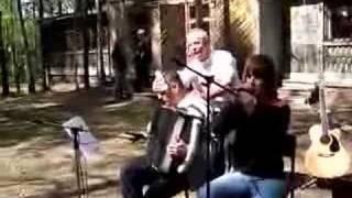 Навашино 2008 11 мая