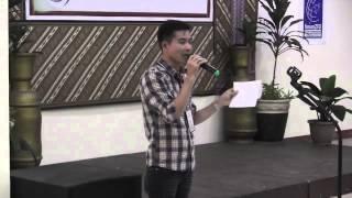 Video Presentation on Laos download MP3, 3GP, MP4, WEBM, AVI, FLV Juli 2018
