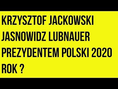 Jackowski jasnowidz SZOKujące przepowiednie na 2018 rok | Doovi
