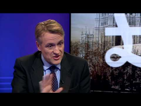 NEWSNIGHT: Should MPs get a pay rise?