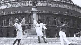 "Marvelettes ""When You"