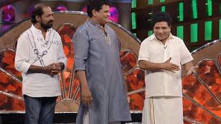 Cinemaa Chirimaa I Ep 38 with Jaffer Idukki, Harisree Martin & Saju Kodiyan I Mazhavil Manorama
