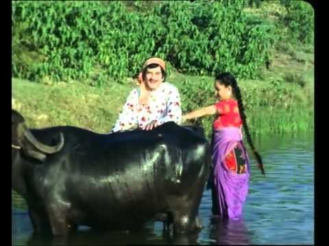 Ramuji Ramesh Mehta - Prabhav Ni Preet (01) - Gujarati Comedy