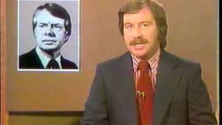 KHJ News 1978