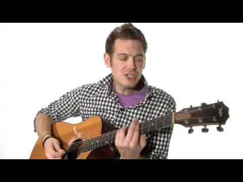 Mallory (Acoustic)