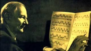 Schumann  Kinderszenen Op 15 No