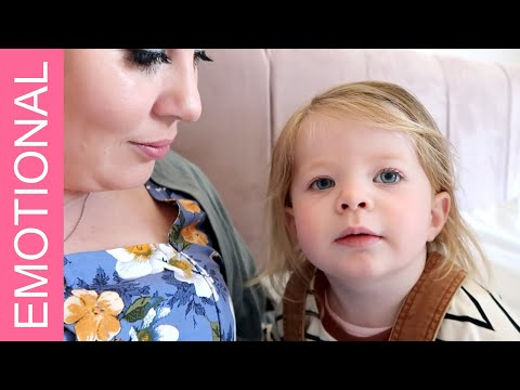 most-emotional-vlog-ever!-|-stay-home-#withme-|-louise-pentland