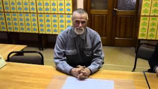 Красноярское общество трезвости 08.11.14 часть 1(, 2014-12-04T11:40:52.000Z)
