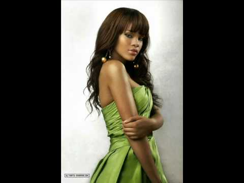 Rihanna-Fotki!