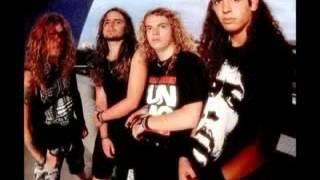 Sepultura - Inner Self (Live) (Bonus Track - Chaos A.D Album)