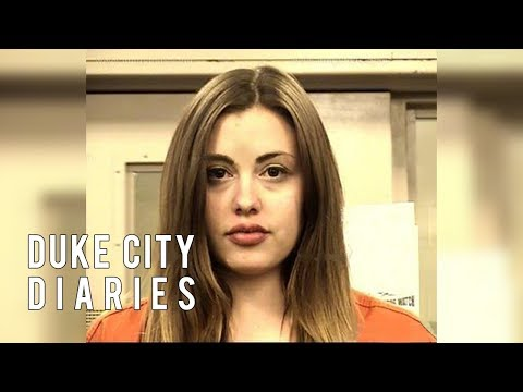 Duke City Diaries - Second Chances In Albuquerque