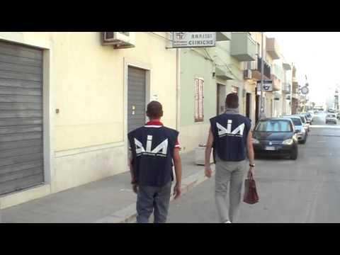 Strasburgo: il test rapido per il Covid si fa in farmaciaиз YouTube · Длительность: 1 мин10 с