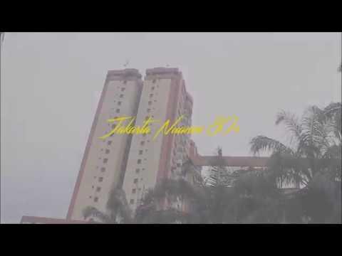 Jakarta Nuance 80s